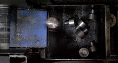 metal44_usinage (2).jpg