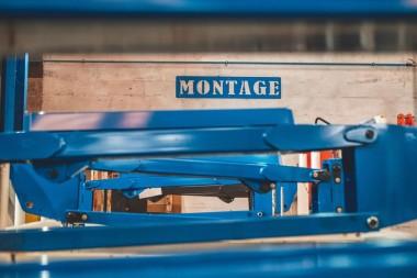metal44_montage (16).jpg